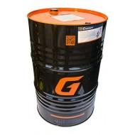G-Special UTTO 10w-30 izlejama 2.70 / litrs