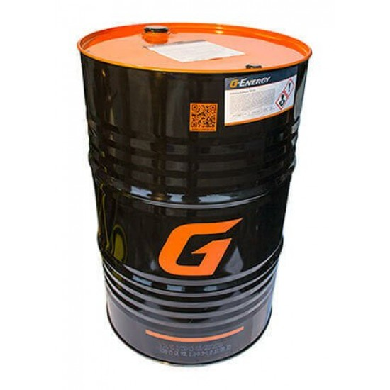 G-Special UTTO 10w-30 izlejama 2.50 / litrs