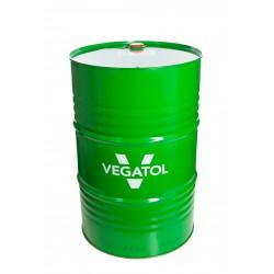 BIO Ķēžu eļļa VEGATOL VBIO Plant 80 izlejama 1.90 / 1 litrs
