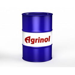 80W-90 AGRINOL GOLD GL-5 205 litri