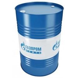 Motorzāģu ķēžu eļļa 210 litri