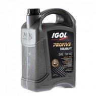 IGOL PROFIVE DIAMANT 5w40 5 litri
