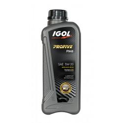 IGOL PROFIVE F948 5w20 1litrs
